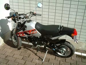 Ksr001