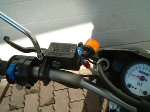 Ksr002