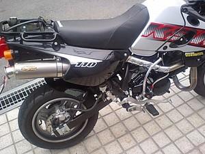 Ksr002_1